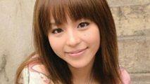 声優(タレント?)の平野綾さん