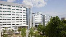 四国大学短期大学部にボーカロイドを扱うコース