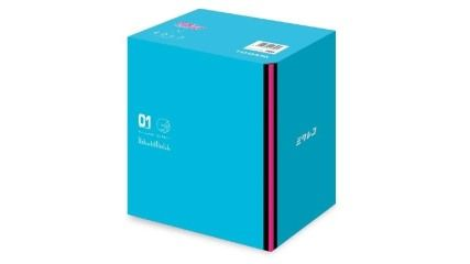 【I-O DATA】スマートフォン用CDレコーダー「ミクレコ」
